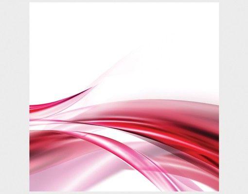 Beistelltisch - Pink Dust