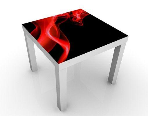 Beistelltisch - Magical Flame