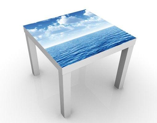 Beistelltisch - Shining Ocean