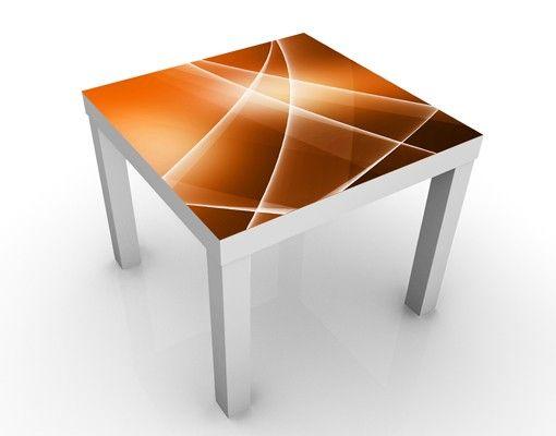 Beistelltisch - Orange Sound