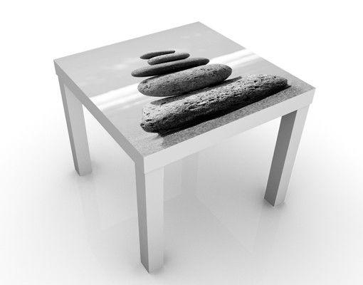 Beistelltisch - Sand Stones No.2