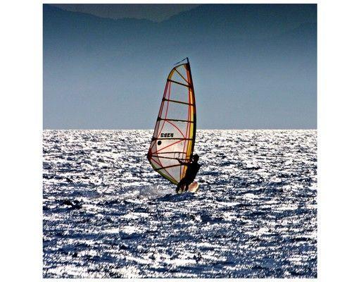Beistelltisch - Surfing Free