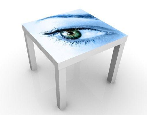 Beistelltisch - Seductive Eye No.2
