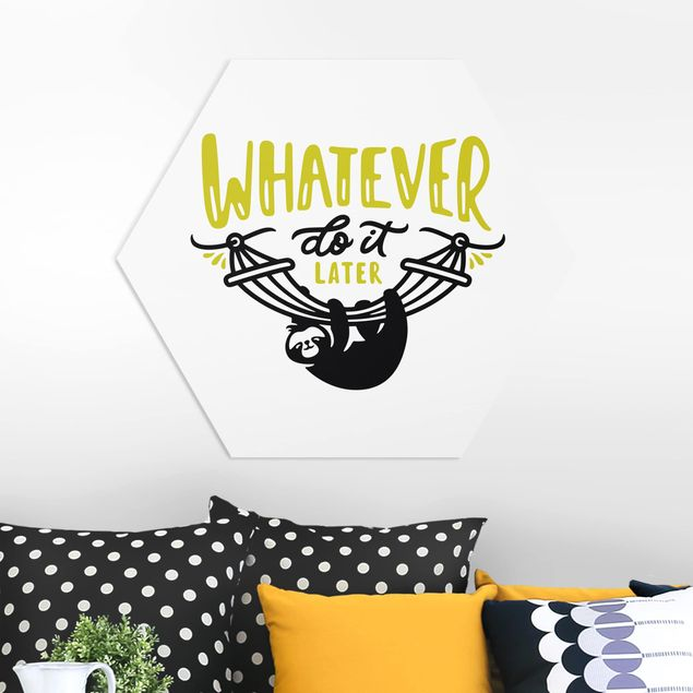 Hexagon Bild Forex - Whatever Sloth