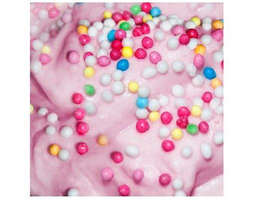 Beistelltisch - Cupcake