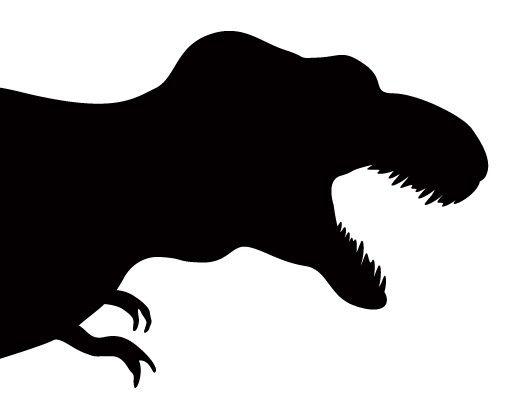 Wandtattoo Sprüche - Wandtattoo Namen No.BP28 Wunschtext Dinosaurier Park