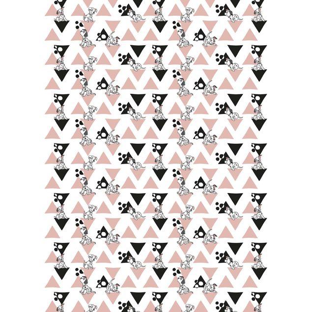 Disney Kindertapete - 101 Dalmatiner - Angles - Komar Fototapete