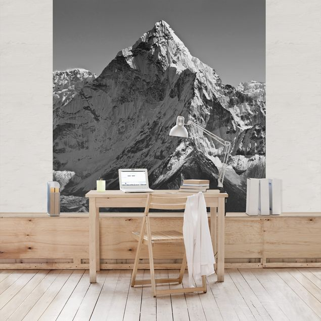 Fototapete Der Himalaya II
