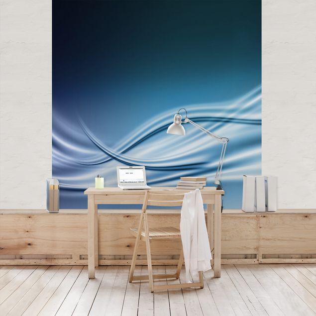 Fototapete Abstract Design
