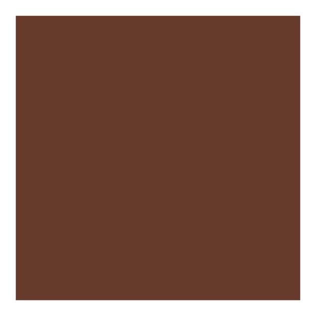 Fototapete Colour Chocolate