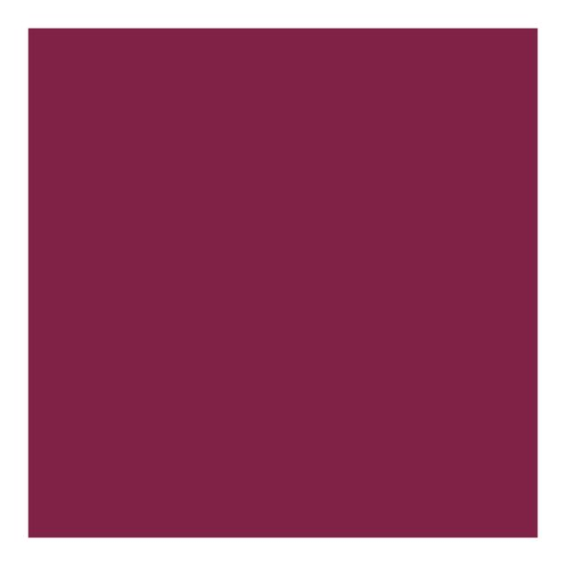 Fototapete Colour Wine Red