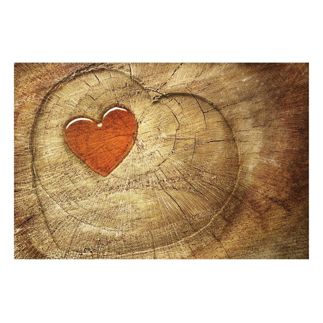 Forexbild - Natural Love