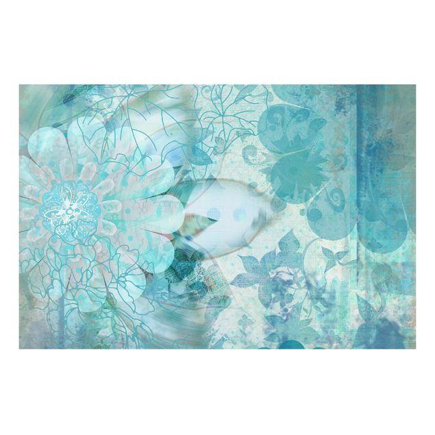 Forexbild - Winterblumen