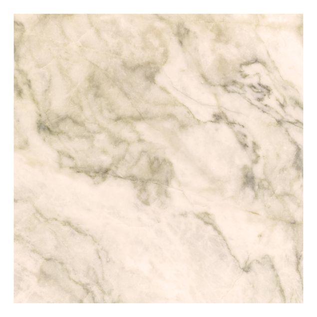 Beistelltisch - Phoenix Marmor