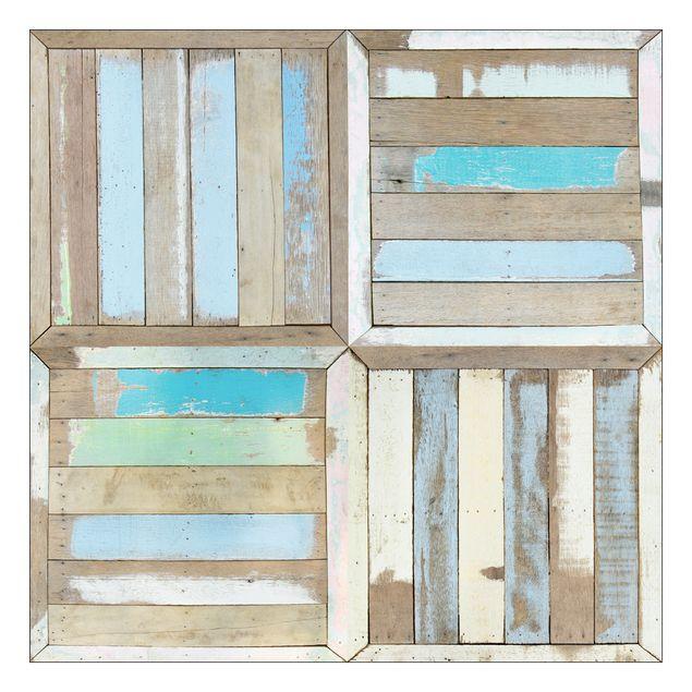 Beistelltisch - Rustic Timber