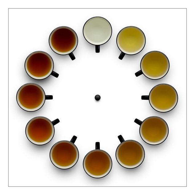 Beistelltisch - Tea Time