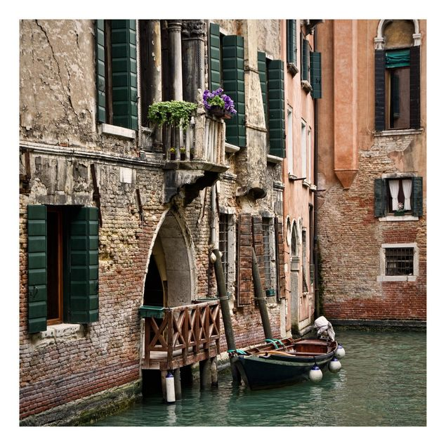 Beistelltisch - Parking Venice