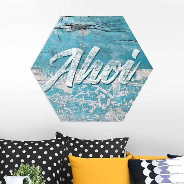 Hexagon Bild Forex - Ahoi