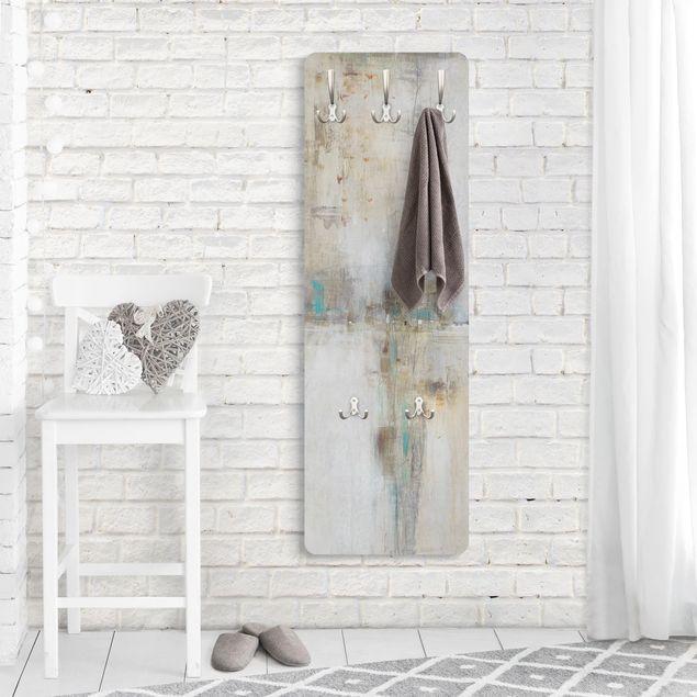Garderobe - Essenz I