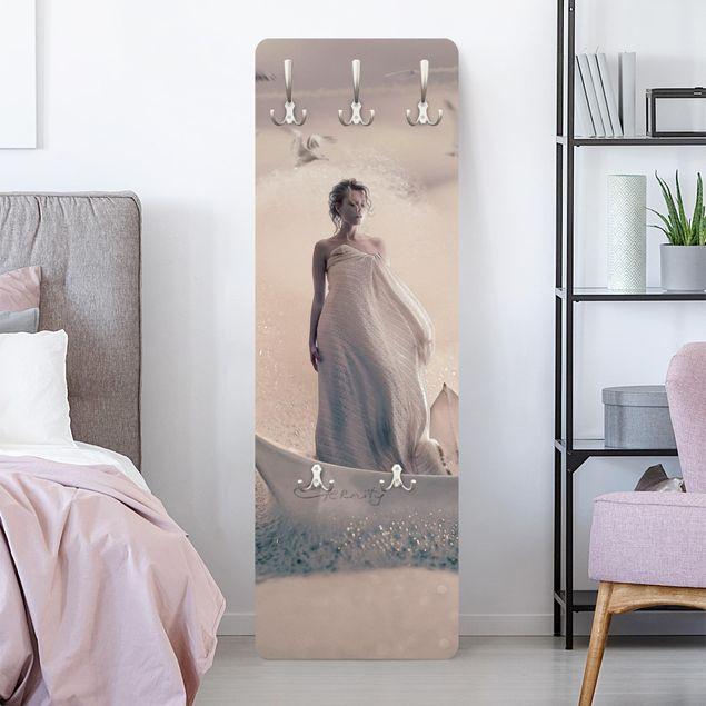 Garderobe - Eternal Journey