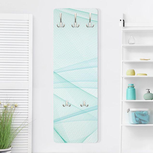 Garderobe - No.RY10 Eissturm