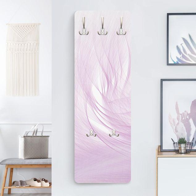 Garderobe - No.RY7 Flügelschlag