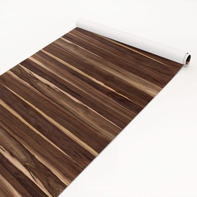 Klebefolie Holzdekor - Manio - Holz-Folie selbstklebend