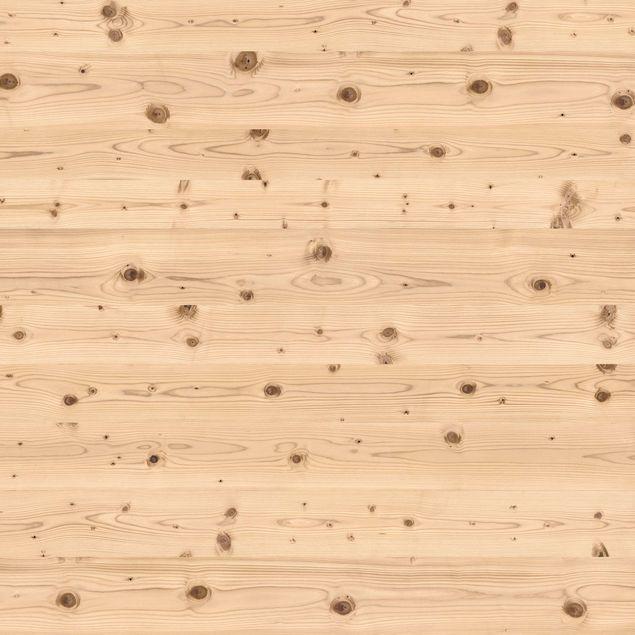 Möbelfolie - Antique Whitewood Holzklebefolie - Folie für Möbel selbstklebend