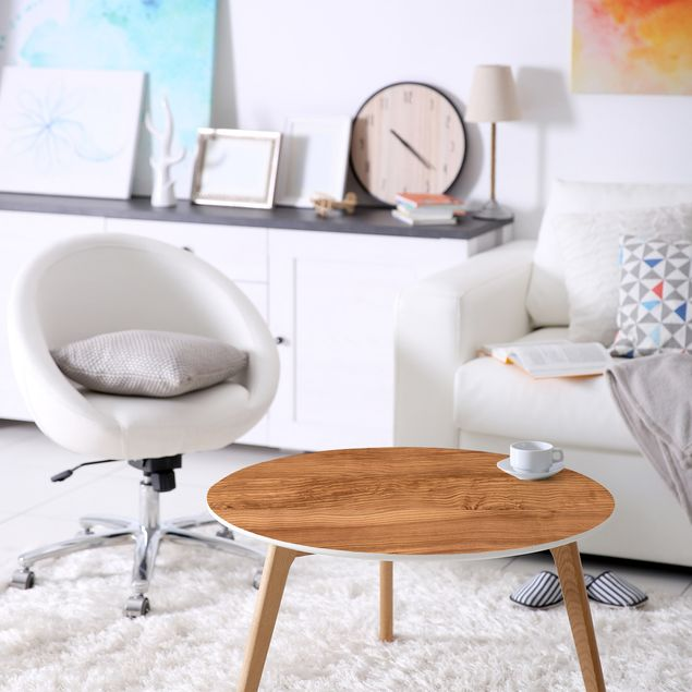 Möbelfolie - Libanon Zeder Holzfolie - Folie für Möbel selbstklebend