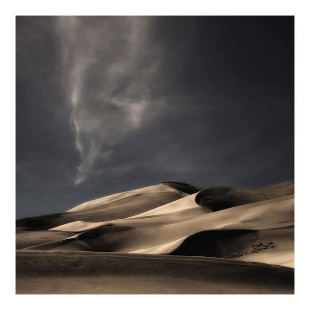 Fototapete Colorado Dünen